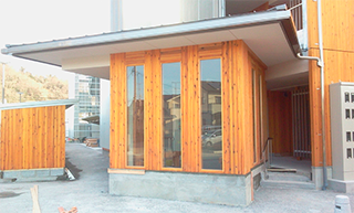 woodalc2